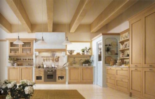 F j cucine designer vendita cucine e arredi imbiancature for Arredo giardino pietrasanta