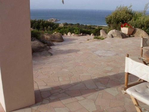 Marmi graniti e pietre s r l lavorazione marmi graniti e - Pavimentazione esterna ...