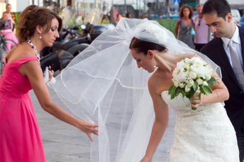 Maraca fotografia studio fotografico matrimonio e ritratto for Piero ponzoni arredamenti bari