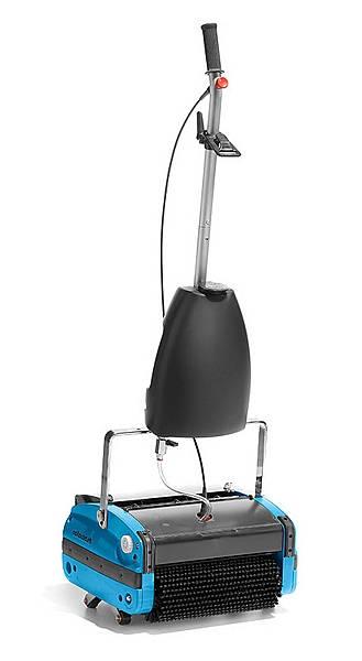 Rotowash tecnolav lavapavimenti rotowash - Lavapavimenti per casa ...