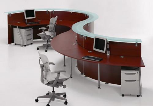 Las mobili pisa arredamento uffici firenze - Las mobili per ufficio ...