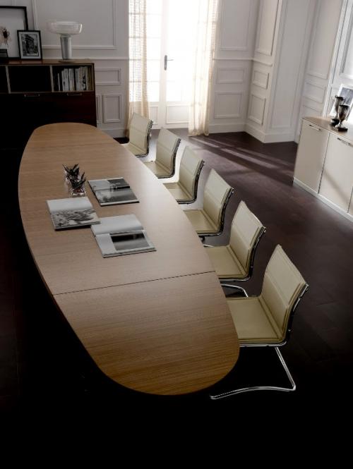 Las mobili pisa arredamento uffici firenze for Arredo ufficio calabria