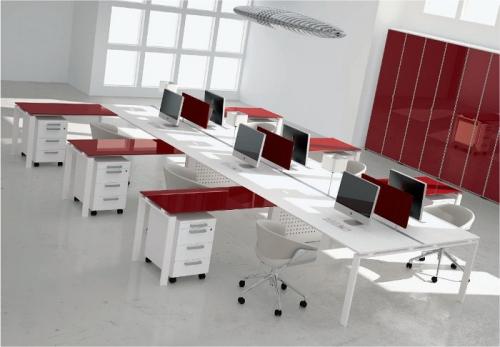 Scrivanie Ufficio Usate Firenze : Scrivanie ufficio usate firenze sedie ufficio stokke immagini