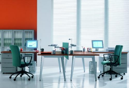 mobili design toscana mobili arredamenti e complementi a