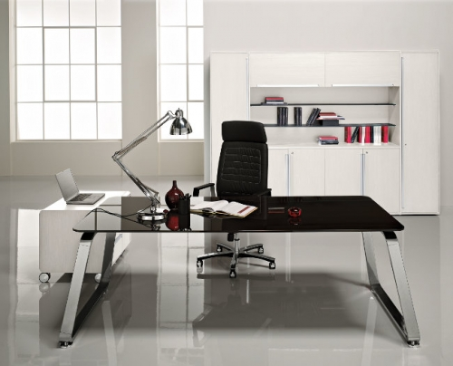 Las mobili pisa arredamento uffici firenze for Arredo ufficio veneto