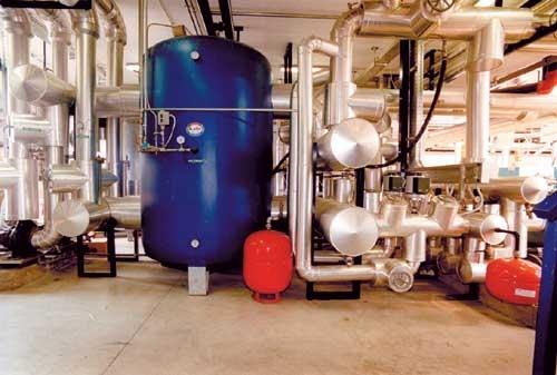 Siba service di scibilia francesco impianti termici for Siba arredamenti