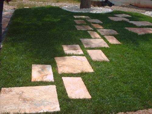 Stone import italy srl vendita pietre pietre per for Pietre piatte per giardino