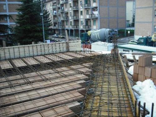 impermeabilizzazione terrazzi abruzzo