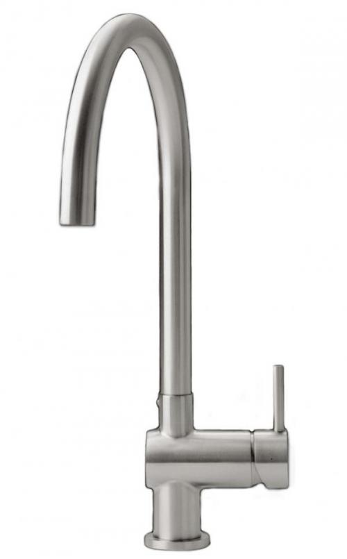 Enjoycasa it rubinetteria bagno sanitari bagno lavabo - Rubinetteria per bagno prezzi ...