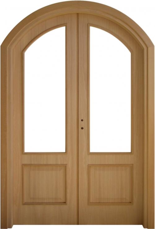 Arco in legno per interni gj22 regardsdefemmes for Corsi per arredatore d interni