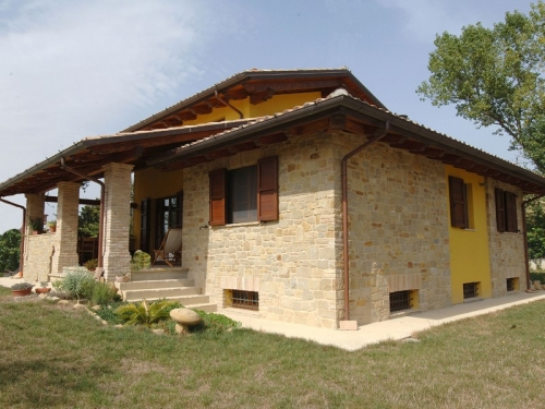 Case in legno roma pannelli termoisolanti for Case prefabbricate roma prezzi