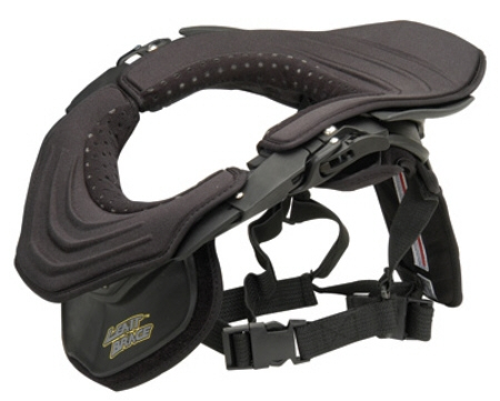 Collari da Cross/Enduro/Motard Leatt Brace