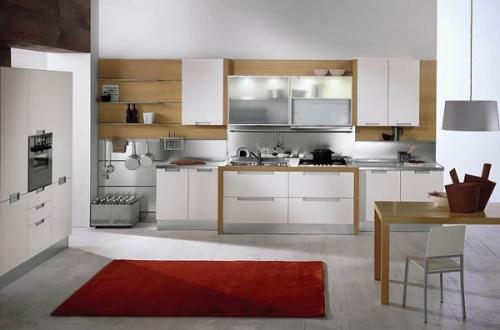 VISMA ARREDO 3 S.R.L. : produzione e vendita arredamento per casa ...