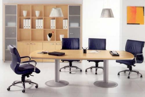 ... produzione e vendita arredamento per casa, ufficio e contract