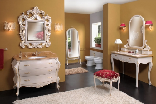 novarreda srl: mobili bagno, mobili arredo bagno e arredamento e ... - Arredo Bagno Foggia