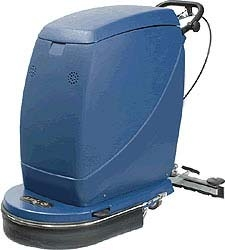 Eurowash s r l rotowash macchine pulizia detergenti for Lavapavimenti elettrico