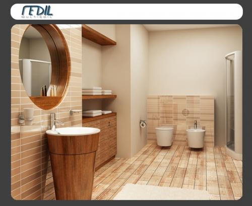 esempio di realizzazione bagno esempio di realizzazione bagno