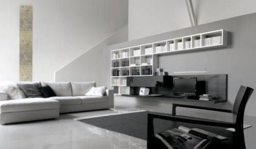 Visma arredo 1 s r l professionisti dell 39 arredo casa for Arredamenti moderni casa
