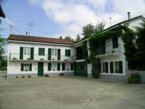 Hotel Terme Villa Pace Indirizzo