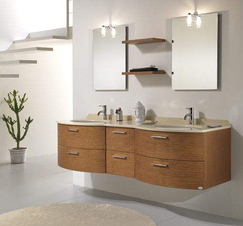 Antica falegnameria snc arredo bagno - Accessori bagno ufficio ...