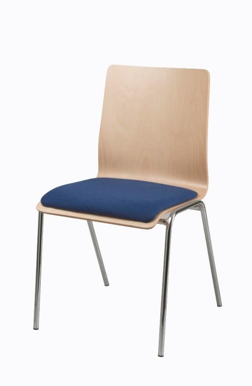FAGGIANI S.R.L.: produzione e vendita sedie e tavoli ...