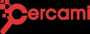Cercami.org